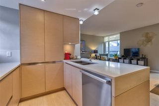 Photo 5: : Vancouver Townhouse for rent : MLS®# AR116
