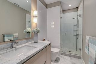 Photo 16: : Vancouver Townhouse for rent : MLS®# AR116