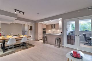 Photo 4: : Vancouver Townhouse for rent : MLS®# AR116