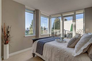 Photo 7: : Vancouver Townhouse for rent : MLS®# AR116