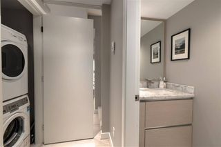 Photo 14: : Vancouver Townhouse for rent : MLS®# AR116