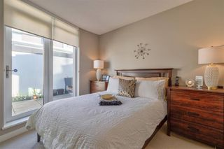 Photo 11: : Vancouver Townhouse for rent : MLS®# AR116