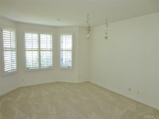 Photo 9: CARMEL VALLEY House for rent : 4 bedrooms : 5219 Triple Crown Row in San Diego
