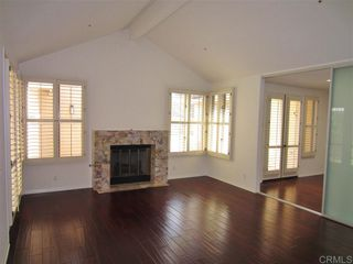 Photo 3: CARMEL VALLEY House for rent : 4 bedrooms : 5219 Triple Crown Row in San Diego