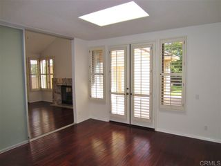 Photo 6: CARMEL VALLEY House for rent : 4 bedrooms : 5219 Triple Crown Row in San Diego
