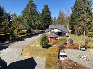 Photo 16: 4860 239 Street in Langley: Salmon River House for sale : MLS®# R2384918