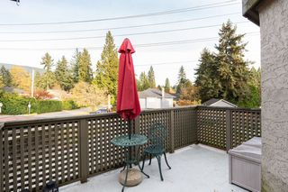 "Photo 5: 1203 PLATEAU Drive in North Vancouver: Pemberton Heights Townhouse for sale in ""Plateau Village"" : MLS®# R2418766"