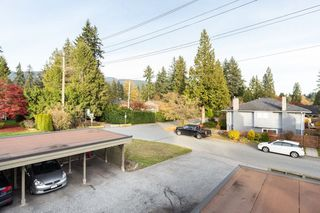 "Photo 6: 1203 PLATEAU Drive in North Vancouver: Pemberton Heights Townhouse for sale in ""Plateau Village"" : MLS®# R2418766"