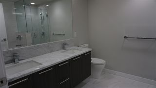 "Photo 7: A406 4963 CAMBIE Street in Vancouver: Cambie Condo for sale in ""35 PARK WEST"" (Vancouver West)  : MLS®# R2427677"