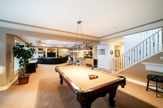 Photo 23: 11 KNIGHTS Court: St. Albert House for sale : MLS®# E4185540