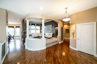 Photo 6: 11 KNIGHTS Court: St. Albert House for sale : MLS®# E4185540