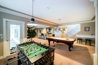 Photo 24: 11 KNIGHTS Court: St. Albert House for sale : MLS®# E4185540