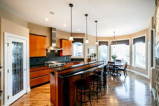 Photo 10: 11 KNIGHTS Court: St. Albert House for sale : MLS®# E4185540