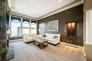 Photo 8: 11 KNIGHTS Court: St. Albert House for sale : MLS®# E4185540