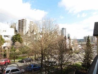"Photo 17: 506 210 ELEVENTH Street in New Westminster: Uptown NW Condo for sale in ""DISCOVERY REACH"" : MLS®# R2434040"