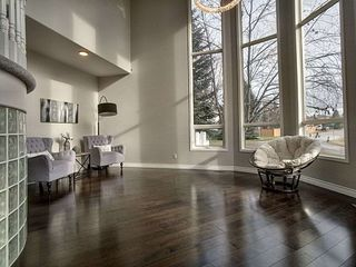 Photo 17: 520 Estate Drive: Sherwood Park House for sale : MLS®# E4191541