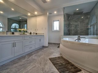Photo 12: 520 Estate Drive: Sherwood Park House for sale : MLS®# E4191541