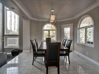 Photo 3: 520 Estate Drive: Sherwood Park House for sale : MLS®# E4191541