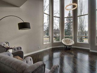 Photo 18: 520 Estate Drive: Sherwood Park House for sale : MLS®# E4191541
