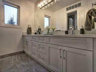 Photo 15: 520 Estate Drive: Sherwood Park House for sale : MLS®# E4191541