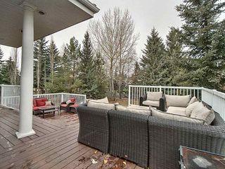 Photo 20: 520 Estate Drive: Sherwood Park House for sale : MLS®# E4191541