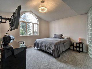 Photo 10: 520 Estate Drive: Sherwood Park House for sale : MLS®# E4191541