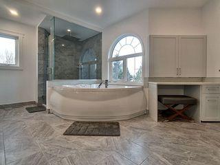 Photo 14: 520 Estate Drive: Sherwood Park House for sale : MLS®# E4191541
