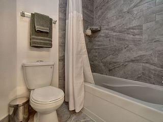 Photo 16: 520 Estate Drive: Sherwood Park House for sale : MLS®# E4191541