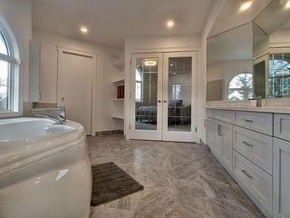 Photo 13: 520 Estate Drive: Sherwood Park House for sale : MLS®# E4191541
