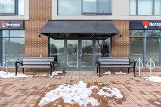 Photo 3: 105 1340 Kingston Road in Toronto: Birchcliffe-Cliffside Property for sale (Toronto E06)  : MLS®# E4738863