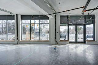 Photo 10: 105 1340 Kingston Road in Toronto: Birchcliffe-Cliffside Property for sale (Toronto E06)  : MLS®# E4738863