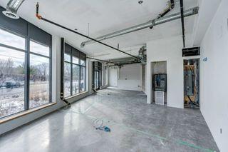 Photo 7: 105 1340 Kingston Road in Toronto: Birchcliffe-Cliffside Property for sale (Toronto E06)  : MLS®# E4738863