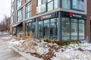 Photo 4: 105 1340 Kingston Road in Toronto: Birchcliffe-Cliffside Property for sale (Toronto E06)  : MLS®# E4738863