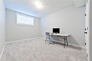 Photo 20: 131 EVANSCREST Way NW in Calgary: Evanston Detached for sale : MLS®# C4297158