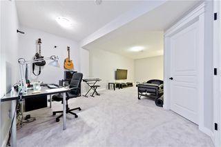 Photo 14: 131 EVANSCREST Way NW in Calgary: Evanston Detached for sale : MLS®# C4297158