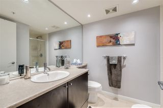 """Photo 12: 313 701 KLAHANIE Drive in Port Moody: Port Moody Centre Condo for sale in """"THE LODGE AT NAHANNI"""" : MLS®# R2459324"""