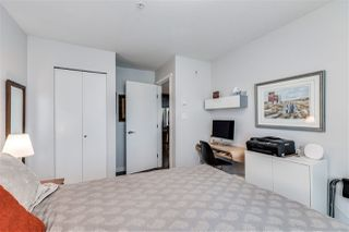 """Photo 20: 313 701 KLAHANIE Drive in Port Moody: Port Moody Centre Condo for sale in """"THE LODGE AT NAHANNI"""" : MLS®# R2459324"""