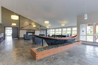 """Photo 30: 313 701 KLAHANIE Drive in Port Moody: Port Moody Centre Condo for sale in """"THE LODGE AT NAHANNI"""" : MLS®# R2459324"""