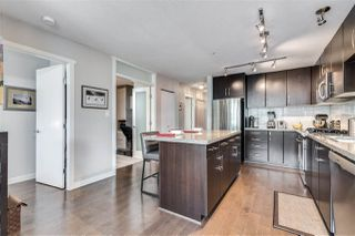 """Photo 9: 313 701 KLAHANIE Drive in Port Moody: Port Moody Centre Condo for sale in """"THE LODGE AT NAHANNI"""" : MLS®# R2459324"""