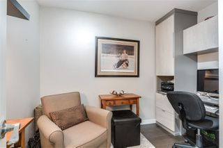 """Photo 11: 313 701 KLAHANIE Drive in Port Moody: Port Moody Centre Condo for sale in """"THE LODGE AT NAHANNI"""" : MLS®# R2459324"""