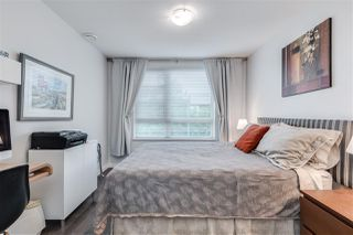 """Photo 19: 313 701 KLAHANIE Drive in Port Moody: Port Moody Centre Condo for sale in """"THE LODGE AT NAHANNI"""" : MLS®# R2459324"""