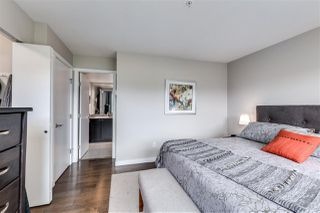 """Photo 16: 313 701 KLAHANIE Drive in Port Moody: Port Moody Centre Condo for sale in """"THE LODGE AT NAHANNI"""" : MLS®# R2459324"""