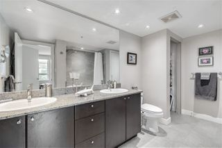 """Photo 17: 313 701 KLAHANIE Drive in Port Moody: Port Moody Centre Condo for sale in """"THE LODGE AT NAHANNI"""" : MLS®# R2459324"""