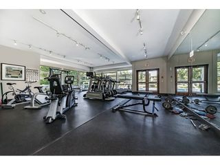 """Photo 31: 313 701 KLAHANIE Drive in Port Moody: Port Moody Centre Condo for sale in """"THE LODGE AT NAHANNI"""" : MLS®# R2459324"""