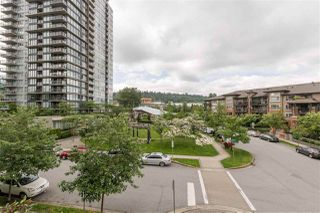 """Photo 25: 313 701 KLAHANIE Drive in Port Moody: Port Moody Centre Condo for sale in """"THE LODGE AT NAHANNI"""" : MLS®# R2459324"""