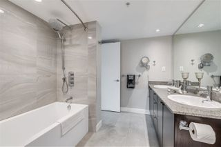 """Photo 18: 313 701 KLAHANIE Drive in Port Moody: Port Moody Centre Condo for sale in """"THE LODGE AT NAHANNI"""" : MLS®# R2459324"""