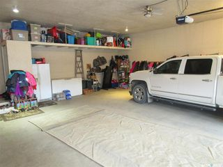 Photo 3: Scheidt Acreage in Tisdale: Residential for sale (Tisdale Rm No. 427)  : MLS®# SK813091