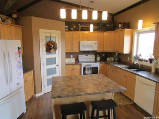 Photo 6: Scheidt Acreage in Tisdale: Residential for sale (Tisdale Rm No. 427)  : MLS®# SK813091