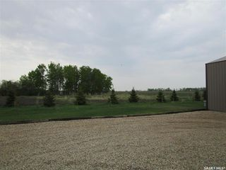Photo 22: Scheidt Acreage in Tisdale: Residential for sale (Tisdale Rm No. 427)  : MLS®# SK813091