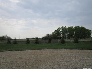 Photo 21: Scheidt Acreage in Tisdale: Residential for sale (Tisdale Rm No. 427)  : MLS®# SK813091
